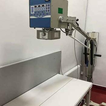 Sanitas magánklinika